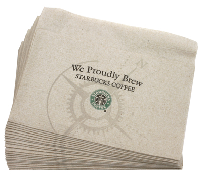Starbucks-Napkins-Catalog1