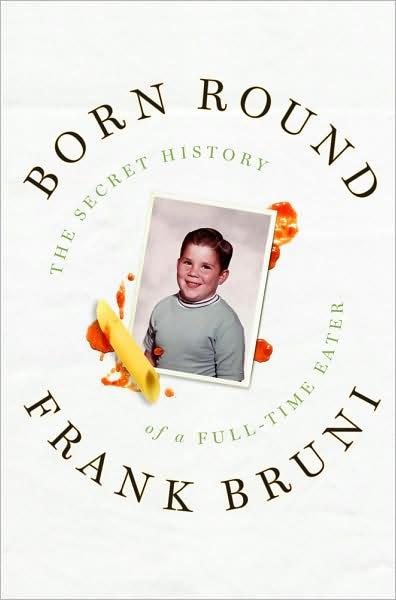 Bruni-book.jpg