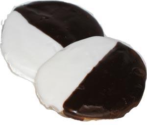 Black-white-lg